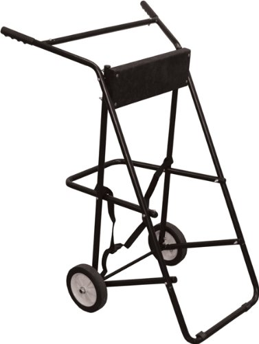 Lowest Prices! Outboard Motor Cart & Engine Stand