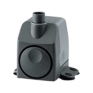 Cal Pump P140 140gph (max 170) Magnetic Drive Pump (Discontinued by Manufacturer)
