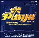 Playa 2/Mehr Party Braucht Kei