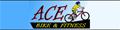 Buy CycleOps Fluid 2 Indoor Bicycl for $314.99