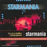 Les Plus belles chansons de Starmania
