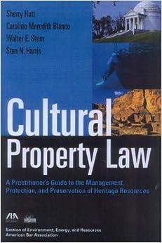 cultural preservation