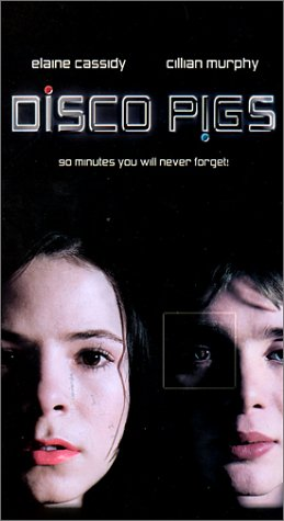 disco-pigs-vhs-import-usa
