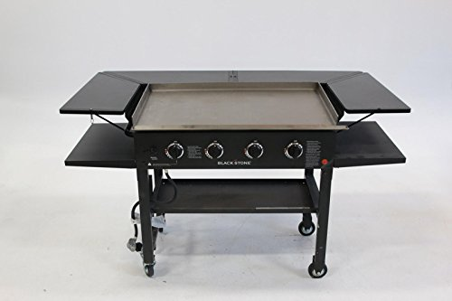 Blackstone 28 Quot Griddle ~ Blackstone quot griddle surround table accessory grill not