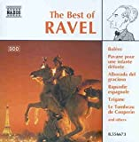 The Best Of - The Best Of Ravel