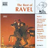 "The Best Of - The Best Of Ravelvon ""Various"""