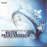 Haydn : The Paris Symphonies