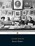 img - for Russian Thinkers (Penguin Classics) book / textbook / text book