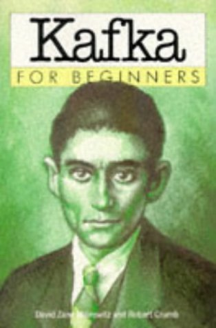 Kafka for Beginners