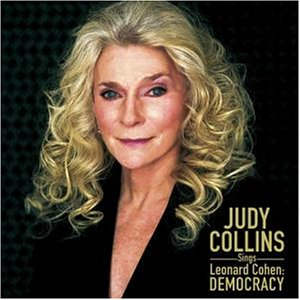 Judy Collins - Judy Collins Sings Leonard Cohen - Zortam Music