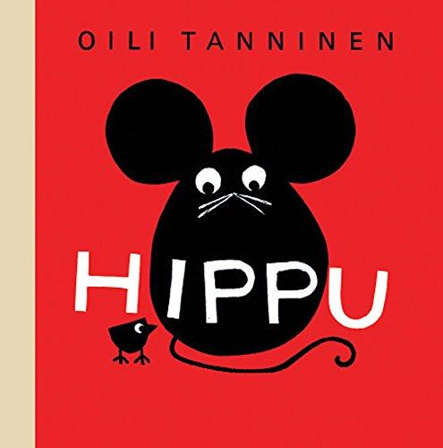 Hippu: Oili Tanninen