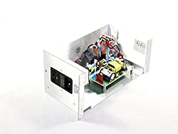 Dell PowerVault 136T 25w Power Supply Unit 1F113