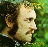 A Tramp Shining - Richard Harris