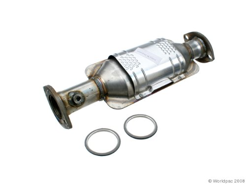 bosal catalytic converter  non