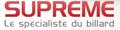 Suprême France
