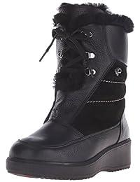 Pajar Women's Hannah-A Boot