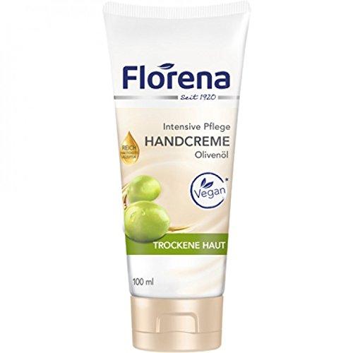 florena-crema-per-le-mani-con-olio-d-oliva-vegan-6-pack-6-x-100-ml
