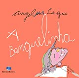 img - for Banguelinha, A book / textbook / text book