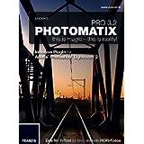 """Photomatix Pro 3.2von """"Franzis Verlag GmbH"""""""