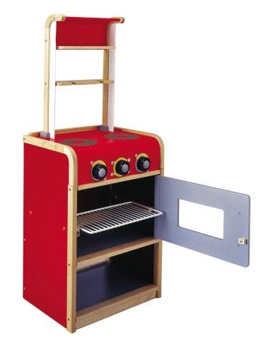 Wooden Toy Kitchen | Review Wooden Toy Kitchen