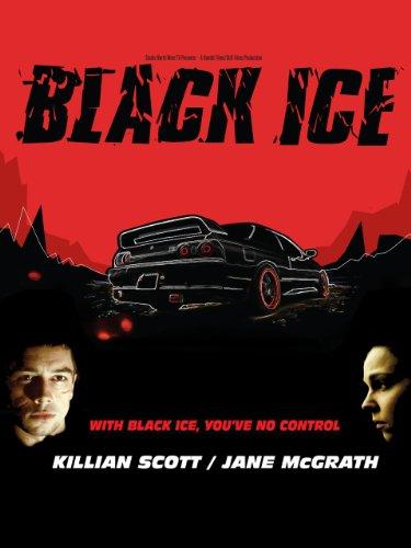 Black Ice Film