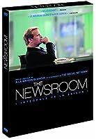 The Newsroom - Saison 1