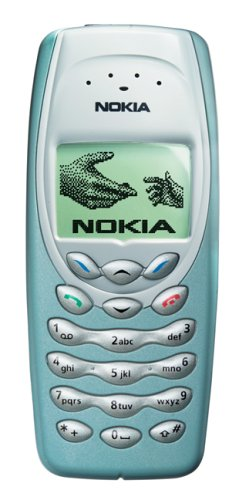 nokia-3410-t-mobile-pay-and-go