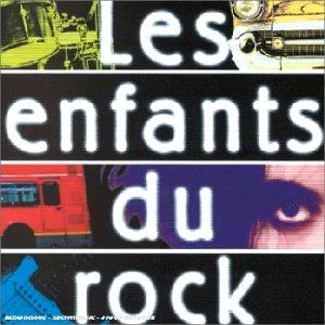 Dire Straits - Les Enfants Du Rock - Zortam Music