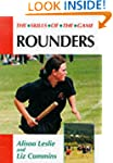 Rounders (The Skills of the Game)