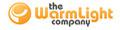 The Warm Light Company Ltd