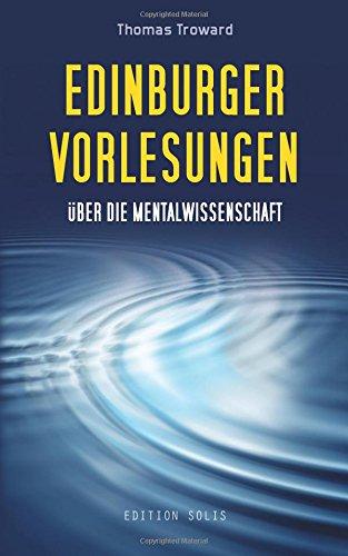 Edinburger-Vorlesungen-ber-die-Mentalwissenschaft