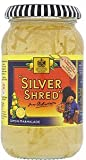 Robertson's silver Shred Lemon Marmalade 454g Jar