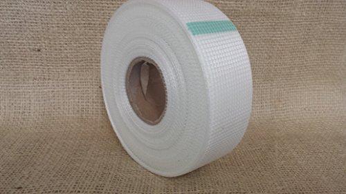 yuzet-lot-de-50-scrim-ruban-adhesif-48-mm-x-90-m-de-ruban-professionnel-jonction-plaque-de-platre