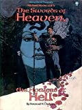 Swords of Heaven, the Flowers of Hell (Star Book) (0352306815) by Moorcock, Michael