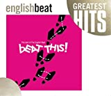 Beat This: The Best of the English Beat