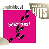 Beat This: the Best of Englishby The Beat
