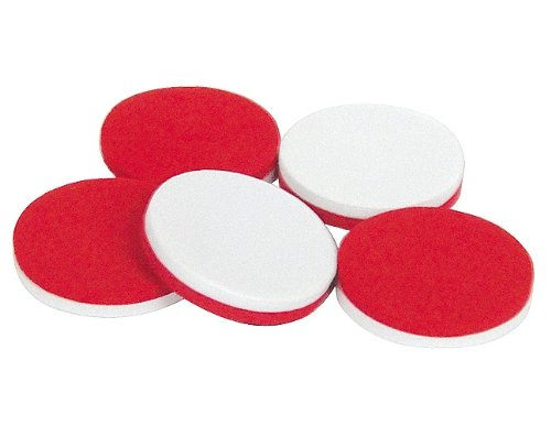 Teacher Created Resources Foam Counters (20600)