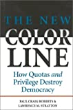 The New Color Line