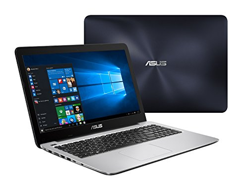 asus-premium-r558uq-dm519t-pc-portable-156-fhd-bleu-intel-core-i5-8-go-de-ram-disque-dur-1-to-ssd-12