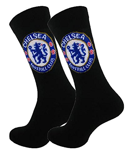 equipo-solvente-quiral-dos-paquetes-chelsea-mens-6-11