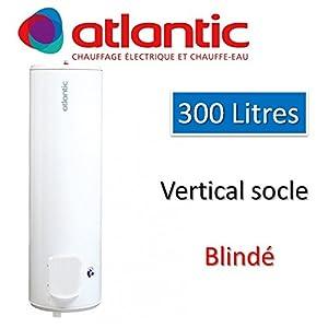 Partager facebook twitter pinterest eur 444 99 livraison for Chauffe eau electrique 200l vertical sur socle