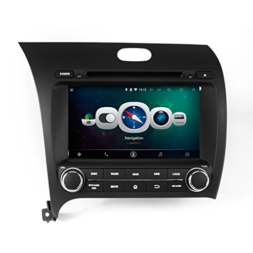iokstore-android-44-8inch-quad-core-double-din-in-dash-car-stereo-dvd-player-radio-with-gps-navigati