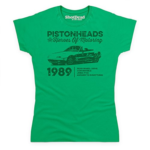 pistonheads-heroes-of-motoring-convertible-t-shirt-female-celtic-green-l