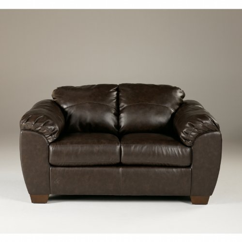 Buy Low Price AtHomeMart Cafe Loveseat (ASLY9880035)