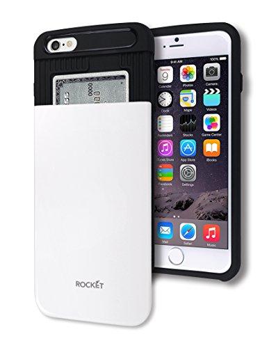 iphone-6-6s-plus-wallet-case-card-slot-heavy-duty-slim-fit-ergonomic-hybrid-tough-shield-front-scree