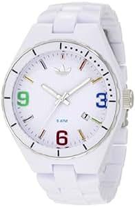 アディダス ADIDAS ケンブリッジ CAMBRIDGE 腕時計 ADH2586