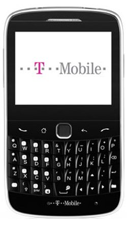 t-mobile-beat-mobile-phone-pay-as-you-go-payg-pre-pay-black