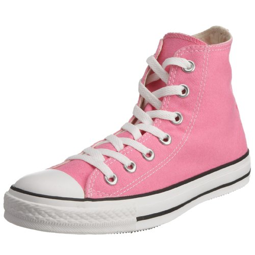 Converse Chuck Taylor AS Core Hi Pink M9006 16 UK