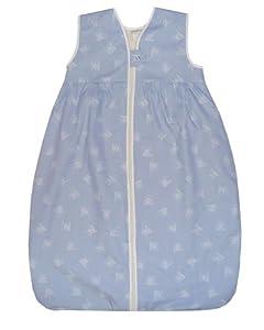LANA natural wear 900 3502 5035_Unisex Baby - Ropa unisex