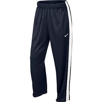 Amazon.com: NIKE Mens CASH PANT #586224-451 (4XL): Sports & Outdoors